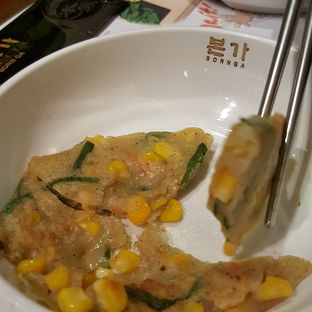 Foto 6 - Makanan di Born Ga oleh Devina Andreas