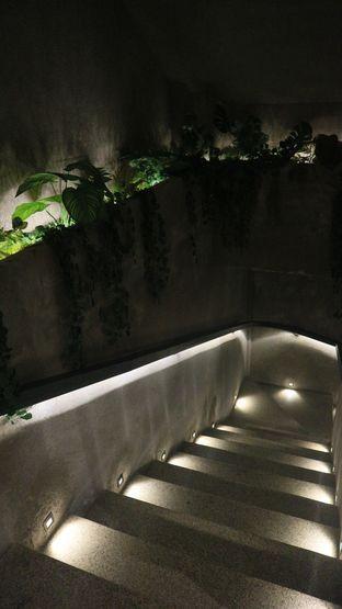 Foto 23 - Interior di Nara oleh Levina JV (IG : @levina_eat & @levinajv)