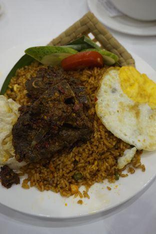 Foto 10 - Makanan di Chop Buntut Cak Yo oleh yudistira ishak abrar