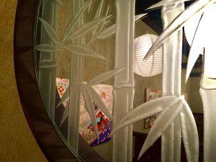 Foto 10 - Interior di Bankara Ramen oleh Astrid Huang | @biteandbrew