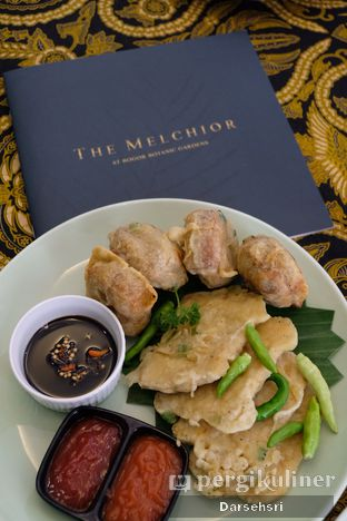 Foto 9 - Makanan di The Melchior Resto - The Melchior Hotel oleh Darsehsri Handayani