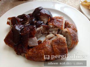 Foto 2 - Makanan di Tian Jing Lou - Hotel InterContinental Bandung Dago Pakar oleh @NonikJajan