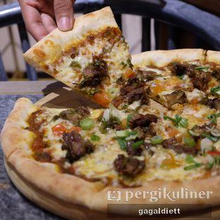 Foto 9 - Makanan di Socieaty oleh GAGALDIETT