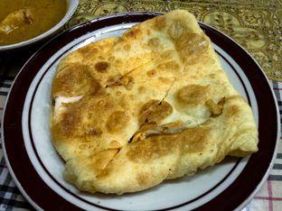 Foto 2 - Makanan(Martabak Har Khas Palembang) di Martabak Har oleh Wisnu Narendratama