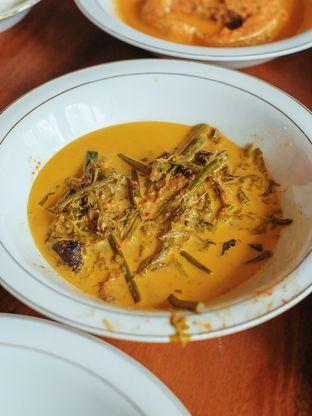 Foto 5 - Makanan di RM Indah Jaya Minang oleh @anakicipicip