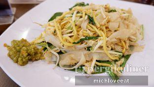 Foto 33 - Makanan di Fei Cai Lai Cafe oleh Mich Love Eat