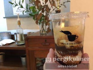 Foto 3 - Makanan(Affogato) di Pigeon Hole Coffee oleh Arissa A. Arief