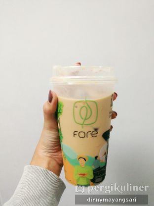 Foto review Fore Coffee oleh dinny mayangsari 1