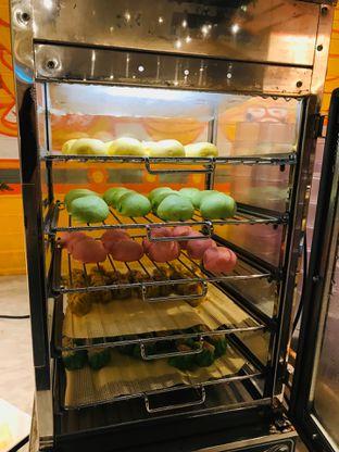 Foto 8 - Makanan di Onokabe oleh Margaretha Helena #Marufnbstory