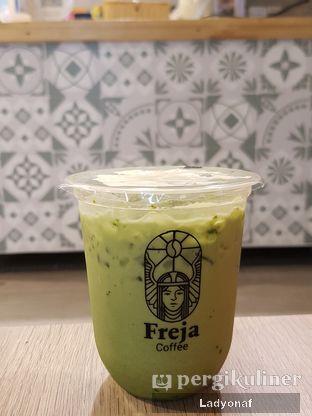 Foto review Freja Coffee oleh Ladyonaf @placetogoandeat 9