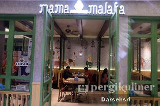 Foto 10 - Eksterior di Mama Malaka oleh Darsehsri Handayani