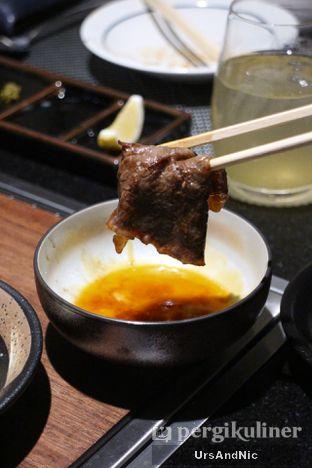 Foto 31 - Makanan di Yawara Private Dining oleh UrsAndNic