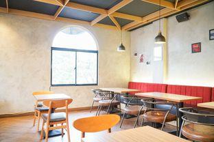 Foto review Sonomane oleh Rifqi Tan @foodtotan 8