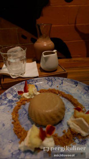 Foto 22 - Makanan di Six Ounces Coffee oleh Mich Love Eat