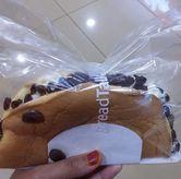 Foto California Cake di BreadTalk
