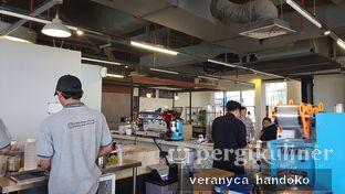 Foto review Heycha oleh Veranyca Handoko 8