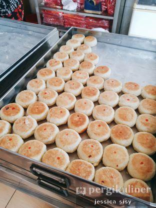 Foto - Makanan di Pia Lie Tan oleh Jessica Sisy