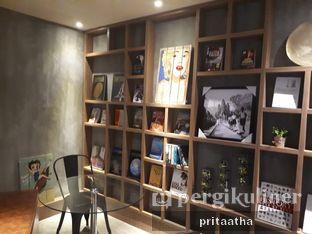 Foto 2 - Interior di Playroast oleh Prita Hayuning Dias