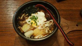 Foto 2 - Makanan di Seigo oleh Tifany F