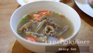Foto 5 - Makanan di Waroeng Kelapa oleh Deasy Lim