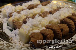Foto 33 - Makanan di Catappa Restaurant - Hotel Grand Mercure Kemayoran oleh Ladyonaf @placetogoandeat