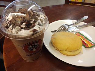 Foto - Makanan di J.CO Donuts & Coffee oleh Sisil Kristian