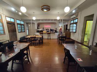 Foto 2 - Interior di Kopikina oleh aftertwentysix 27