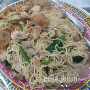 Foto 8 - Makanan di Wong Fu Kie oleh Tirta Lie
