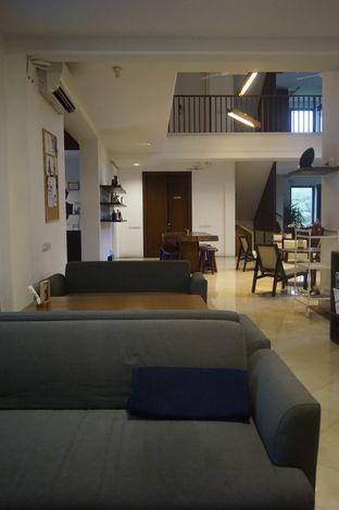Foto 20 - Interior di Three Folks oleh yudistira ishak abrar
