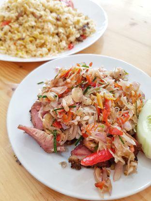 Foto 3 - Makanan di Warung Ce oleh Yuli || IG: @franzeskayuli