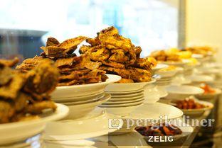 Foto 6 - Makanan di Salero Jumbo oleh @teddyzelig