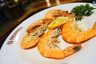 Foto 9 - Makanan di Sibas Fish Factory oleh inggie @makandll
