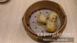 Foto 3 - Makanan di Yuraku Express oleh IG @priscscillaa