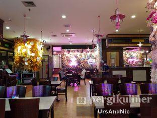 Foto 4 - Interior di Wang Fu Dimsum oleh UrsAndNic