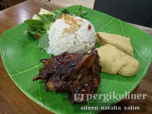 Foto 2 - Makanan di Bebek Goreng HT Khas Surabaya oleh @NonikJajan