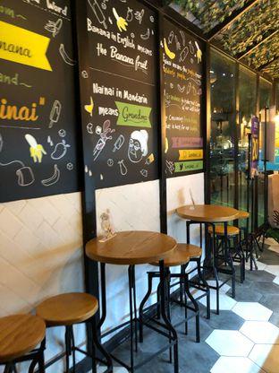 Foto 3 - Interior di Banainai oleh Mitha Komala