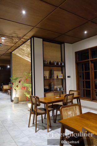 Foto 10 - Interior di KINA oleh Darsehsri Handayani