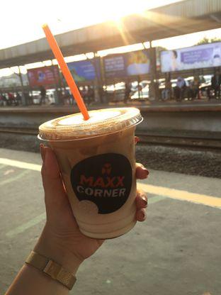 Foto review Maxx Corner oleh Wawa | IG : @foodwaw 5