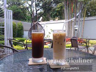 Foto 3 - Makanan di Daily Breu oleh Jihan Rahayu Putri