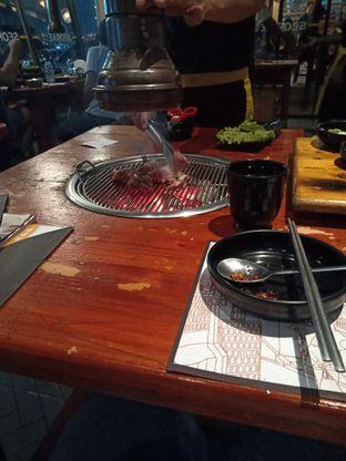 Foto 4 - Makanan di Seorae oleh @egabrielapriska