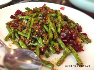 Foto 3 - Makanan di Lu Wu Shuang oleh IG : @Jktfoodcrave
