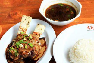 Foto 5 - Makanan di Kon'ro Makassar Cendana oleh Athifa Rahmah