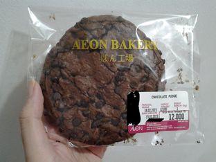 Foto review Aeon Bakery oleh Michael Wenadi  3