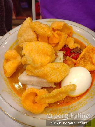 Foto 2 - Makanan di Gado - Gado Cemara oleh @NonikJajan