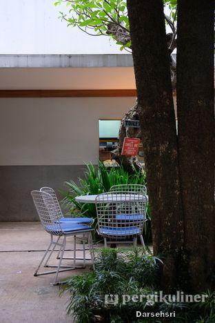 Foto 8 - Interior di Miss Bee Providore oleh Darsehsri Handayani
