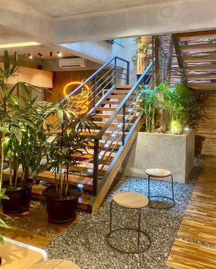 Foto 4 - Interior di Guzzbun oleh Andrika Nadia