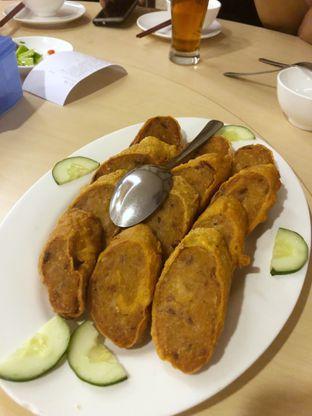 Foto 6 - Makanan di Angke oleh Nanakoot