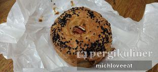 Foto review Biggby Coffee oleh Mich Love Eat 2