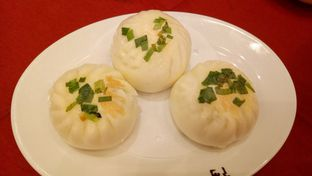 Foto 3 - Makanan di Ah Yat Abalone Forum Restaurant oleh Jocelin Muliawan