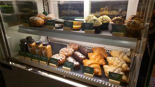 Foto 7 - Makanan di Macroni Tei Coffee oleh maysfood journal.blogspot.com Maygreen